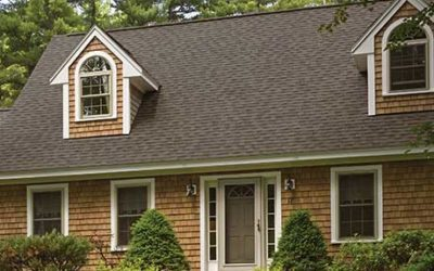 9 Things You Should Know About Vinyl Siding