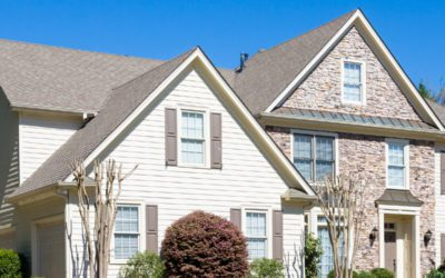 Exterior Siding to Fit Your Style and Budget