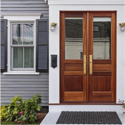door and window installation, oaks construction, rochester, ny