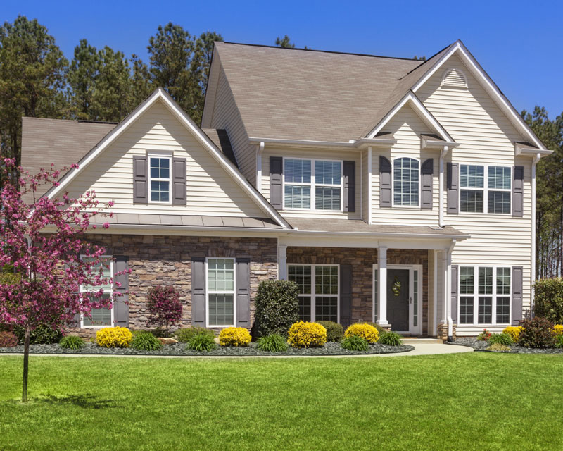 roofing services, oaks construction, rochester, ny