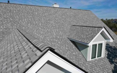 What Kind of Roof Should I Put on My Home?