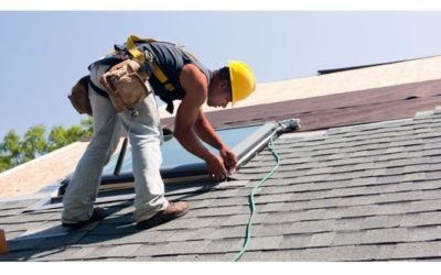 How to Find and Hire a Good Contractor