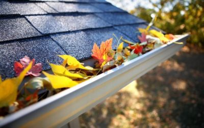 10 Things Homeowners Forget When Preparing for Winter