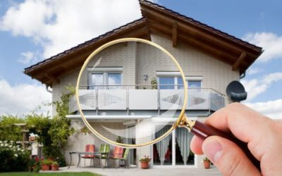 What to Look for When Buying a New Home